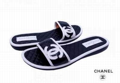 ... Chaussures chanel original,Chaussures chanel original 2014,Chaussures  chanel plus Chaussures chanel orange ... aa8190bf2da