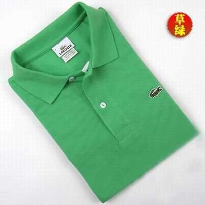 ad81a9cf240f ... Lacoste aston martin discount,t shirt Lacoste bas prix,Lacoste polo  tennis ...