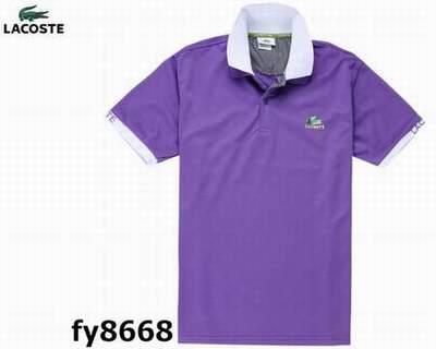 5d66e44ffd43 Lacoste aston martin polo shirt prix discount,chemise Lacoste vendre,polo  Lacoste homme d occasion