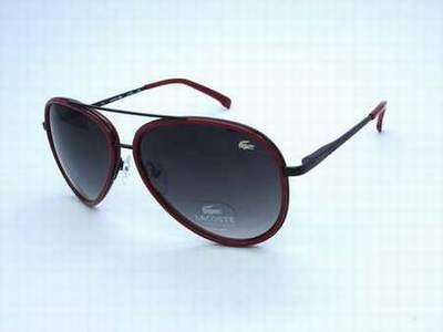 ... achat lunettes belgique,lunettes aimantees belgique,lunettes prada  belgique ... 0771cd3a4b84
