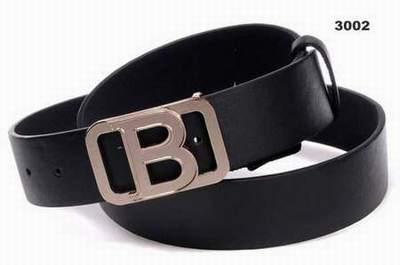 ... acheter ceinture lombaire musculation,achat ceinture ventre  plat,acheter ceinture wii zumba ... 06bc6c27c88
