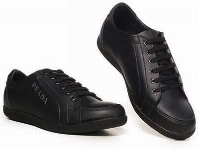 309d8e919 Ebay chaussures Prada Homme chaussure Chaussure Liege q6UwgEaWYn