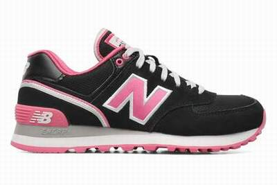 basket new balance suisse