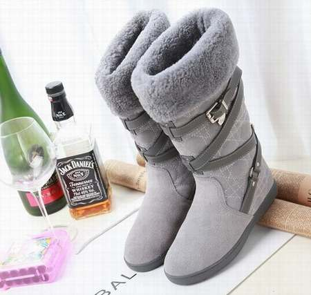 boots homme kickers bottes fourrure femme pas cher boots homme a boucle. Black Bedroom Furniture Sets. Home Design Ideas