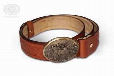 boucle ceinture de securite voiture boucle a ceinture boucle de ceinture ancienne en bronze. Black Bedroom Furniture Sets. Home Design Ideas