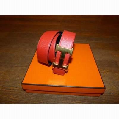 ... boucle ceinture hermes occasion,ceinture hermes occasion femme,ceinture  hermes nouvelle collection ... dda65aa1020