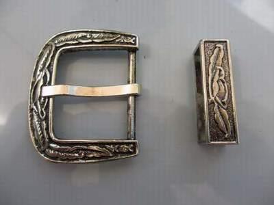 4e00db061e36 boucle ceinture lion,ceinture cuir artisanale sans boucle,ceinture avec  boucle moto
