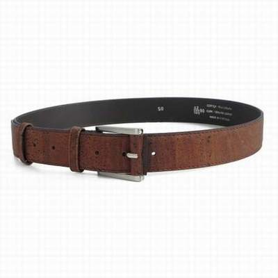 réduction jusqu'à 60% magasins populaires matériau sélectionné boucle ceinture texas ranger,boucle ceinture synonyme,boucle ...