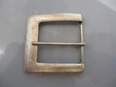 7ca850bcc3af boucle ceinture breton,boucle de ceinture dsquared,boucle de ceinture fr  avis