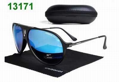 06b1503b238de0 ... carrera lunette de soleil pour homme,lunette carrera frogskins promo, lunettes de soleil de
