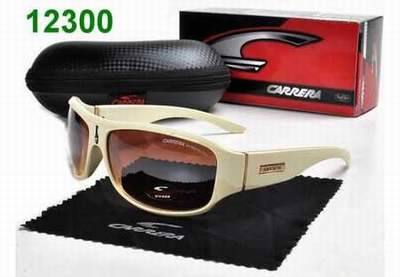 35cf130bc4fdae carrera lunettes de soleil 2011 femme,lunette carrera ski de fond,lunette  polarisante carrera pour la peche
