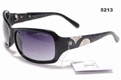 ee589574d1 catalogue lunettes Louis Vuitton,lunettes Louis Vuitton flak jacket,Louis  Vuitton lunettes de vue femme 2013