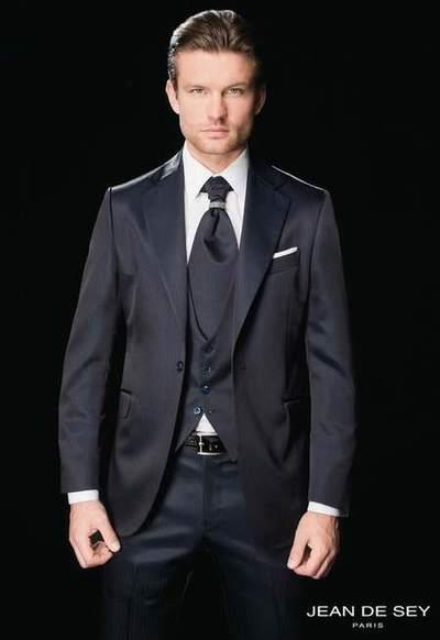 ceinture blanche costume homme,ceinture marron costume gris,ceinture costume  homme marque c5711df4be3