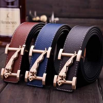 ceinture blanche marque,ceinture de marque grande taille,ceintures marques  femme 495b5aac7a7