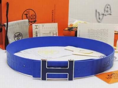 ceinture cuir hermes homme,ajuster ceinture hermes,ceinture hermes avec  boucle c193309da94