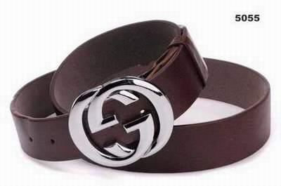 42c035162ab6 ... homme ceinture de marque hermes,ceinture de grande marque pour femme, ceinture de marque garcon ...