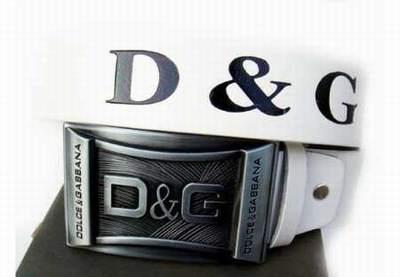 ceinture blanche costume homme,ceinture marron costume gris,ceinture ... 625349c6270