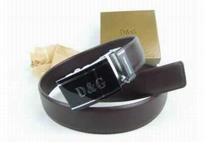 ... ceinture dolce gabbana femme 2011,ceinture dolce gabbana amour,acheter  ceinture homme marque ... 917133535cb