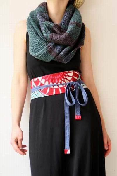 ... nouer ceinture femme extra large serre,ceinture large elastique femme  pas cher,ceinture large prune ... a29d9018b76