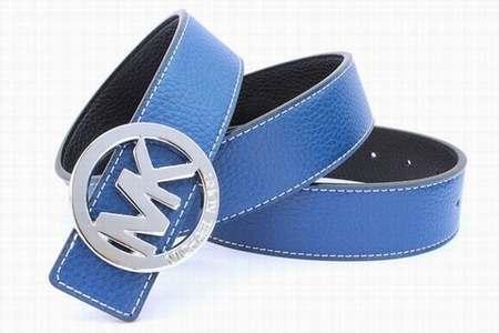 ceinture femme kenzo,ceinture femme qui se noue,ceinture pas chere gucci 3612691e953