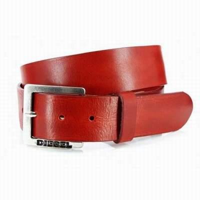 ceinture femme rouge cuir,ceinture gucci rouge,ceinture rouge et blanche  karate e84efb7599f