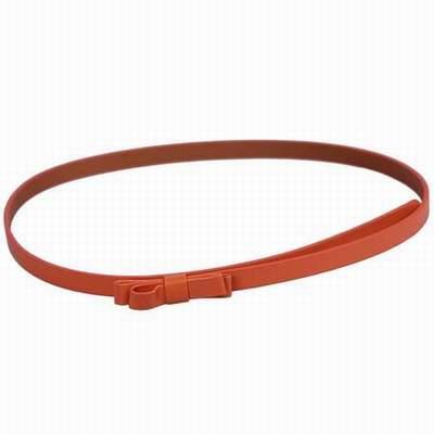 ac2045f2039d ceinture fine turquoise,ceinture fine grise,ceinture fine a nouer