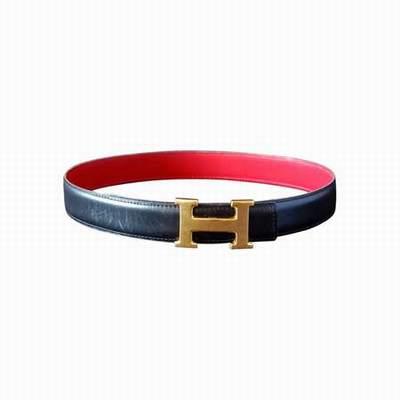 ceinture hermes boucle doree,ceinture hermes luxembourg,ceinture hermes  classique b4c503b483a