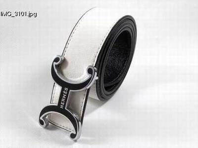 ... ceinture hermes femme maroc,ceinture hermes petit h homme,ceinture  hermes grosse boucle ... e30944dd7ee