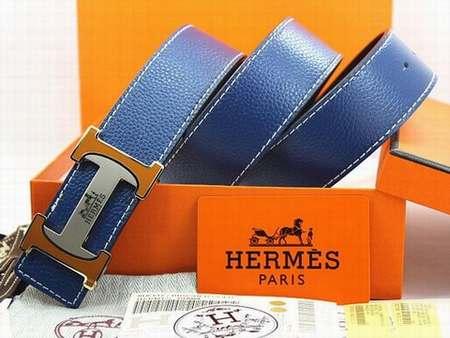 ... pas ceinture hermes homme occasion,hermes homme maroquinerie,hermes  homme instagram ... 3d4bf823cbd