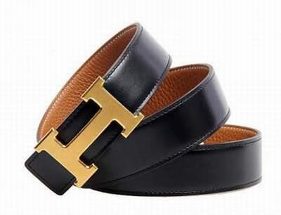 ... ceinture hermes homme suisse,ceinture hermes crocodile,ceinture hermes  belgium ... 49231f96087
