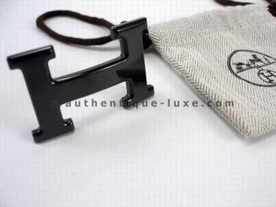 d5855ac54007 ... ceinture hermes occasion lyon,achat boucle ceinture hermes,ceinture  hermes argent ...