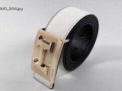 0abc1c00baba ... ceinture hermes pour femme pas cher,hermes ceinture tote,ceinture hermes  taille homme