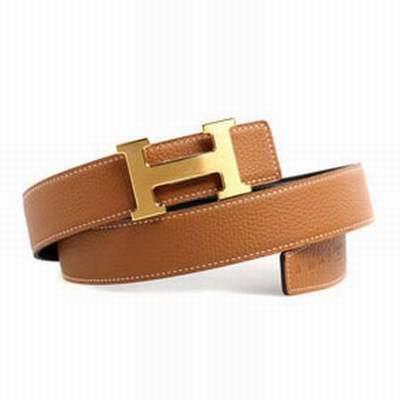 5f3c42004d2 ceinture hermes vintage