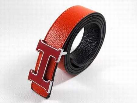 ceinture homme artisanale,ceinture homme spartoo,ceinture femme crochet 12d7b8ef725