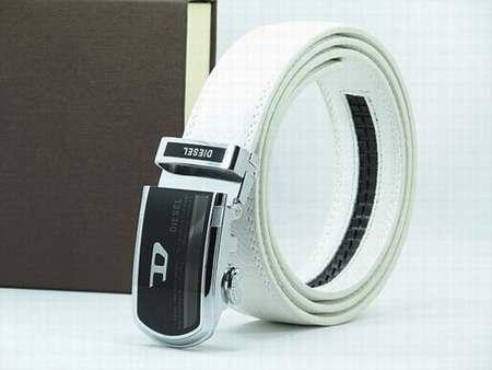 57996992facd ... ceinture homme le printemps,ceinture homme marque luxe,ceinture serge  blanco pas cher ...
