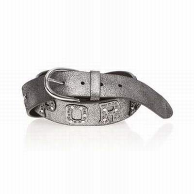 a5d692d4505a ... ceinture kaporal femme strass,ceinture kaporal femme amazon,vis pour ceinture  kaporal