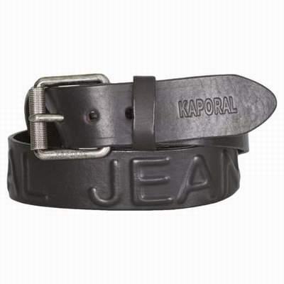 05b7ed7f25ad ... ceinture kiss kaporal,ceinture kaporal kampel,ceinture kaporal garcon