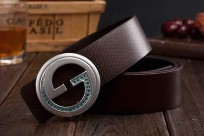 ... ceinture marque kaporal,ceinture lombaire marque,ceinture de marque en  cuir ... 6d937992c6e