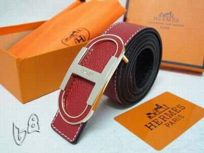 ... ceinture marque police,ceinture cuir de marque pour femmes,ceintures de  marques pas cher ... 86e1added5c