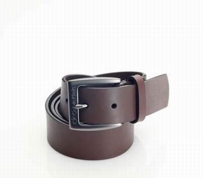 ... ceinture marron judo prix,ceinture marron cuir,passage ceinture marron  krav maga ... 0495707a945