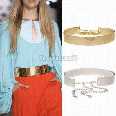 ceinture metal mulisha,ceinture balles metal,ceinture en metal dore 00d6f3a1390