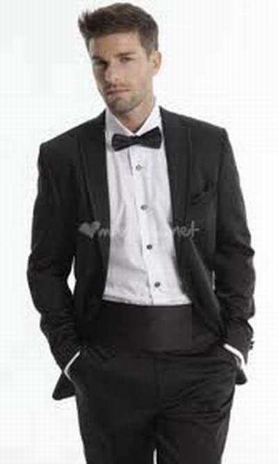 ... ceinture pantalon costume,ceinture costume national,ceinture de costume  de marque ... 86cabcb7b46