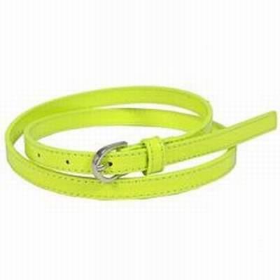 ... ceinture rose fluo grande taille,ceinture kaporal femme fluo,ceinture  fluo homme ... 70773d4cef2