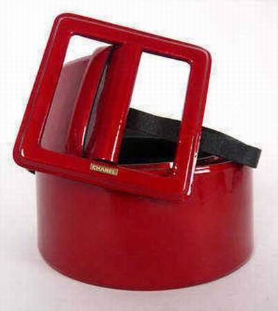 83c77b0ab680 ceinture rouge autour de paris,ceinture rouge saxo,ceinture securite rouge  porsche