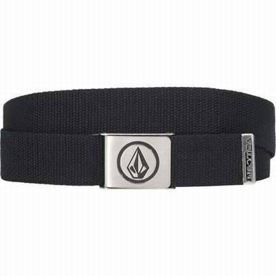 ... ceinture sangle bali kaporal 5,ceinture sangle kaki,ceinture a sangle  ... 933ec26964ea