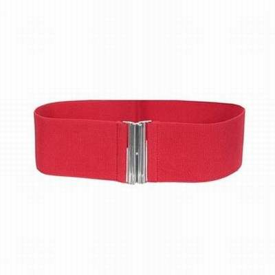 93e5f999fc31 ... ceinture smoking rouge,ceinture rouge jujitsu,ceinture rouge ikks ...