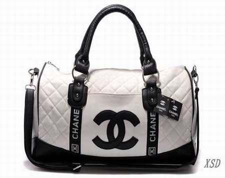 Chanel Allure Femme Eau De Parfumvente Chanel Pas Cherchanel Homme