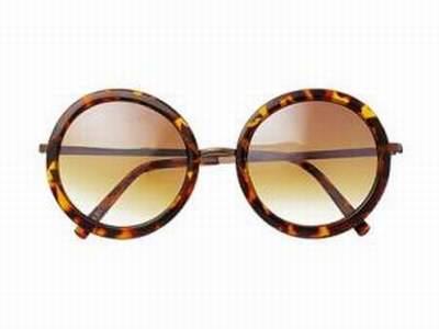 chapeau lunettes rondes moustache,lunettes rondes pour visage ovale,lunettes  rondes cadeaux b72d52576634