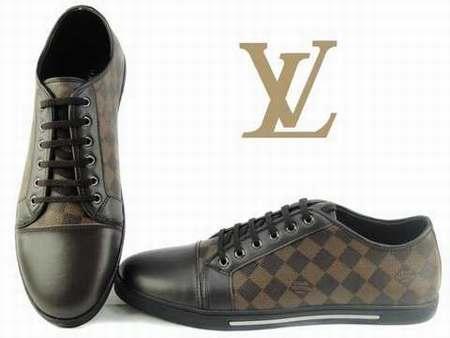 7dca4755751 chaussure a talon louis vuitton pas cher