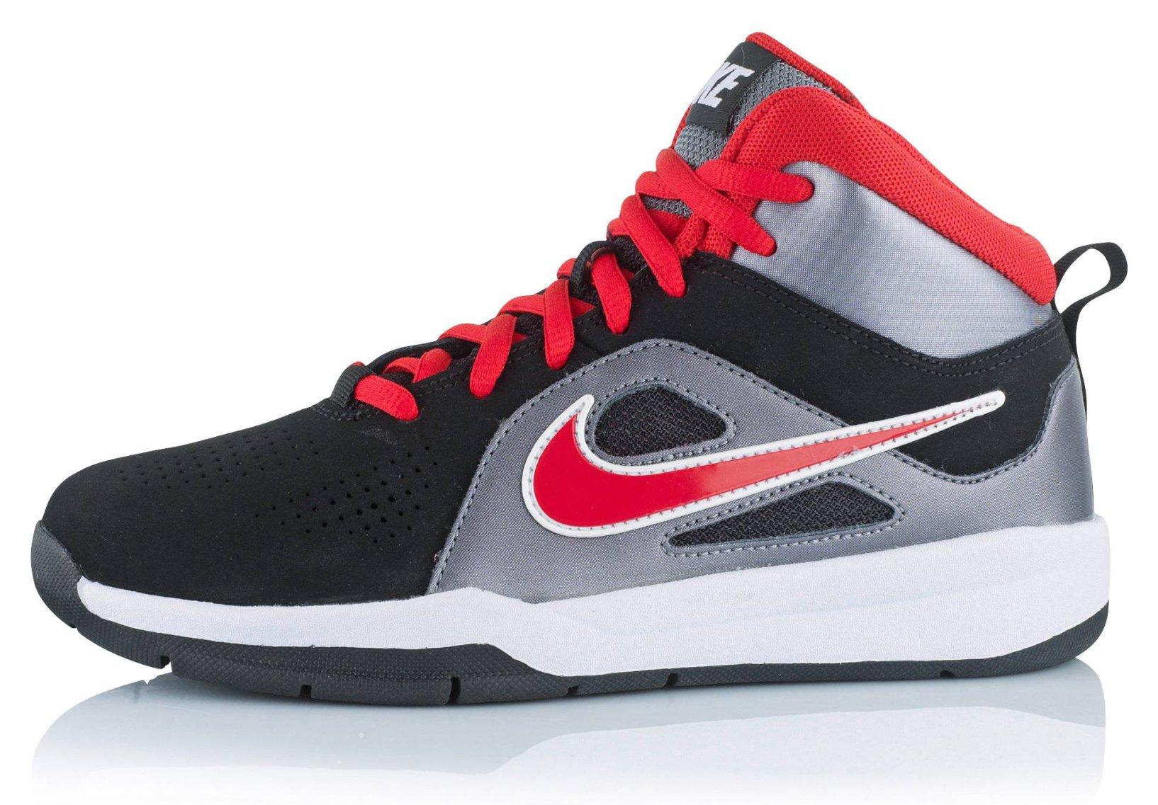 d1214b3ac44b21 de geneve redskins de basket basket chaussure chaussure chaussure vqE76